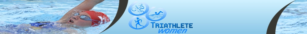 Triathlete Women Triathlon Training Programs Nutrition Triathlete Diet